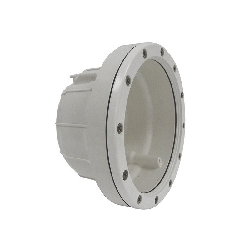 Nicho proyector LumiPlus Design Astralpool