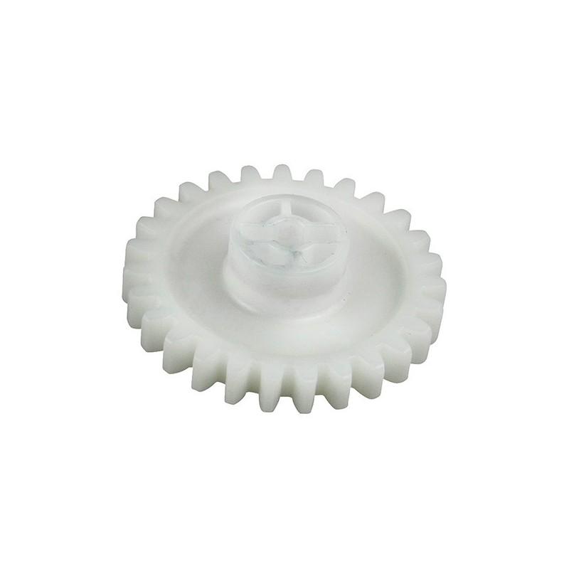 Piñón 27 dientes Vortex R0518800 (pack 2 uds.)