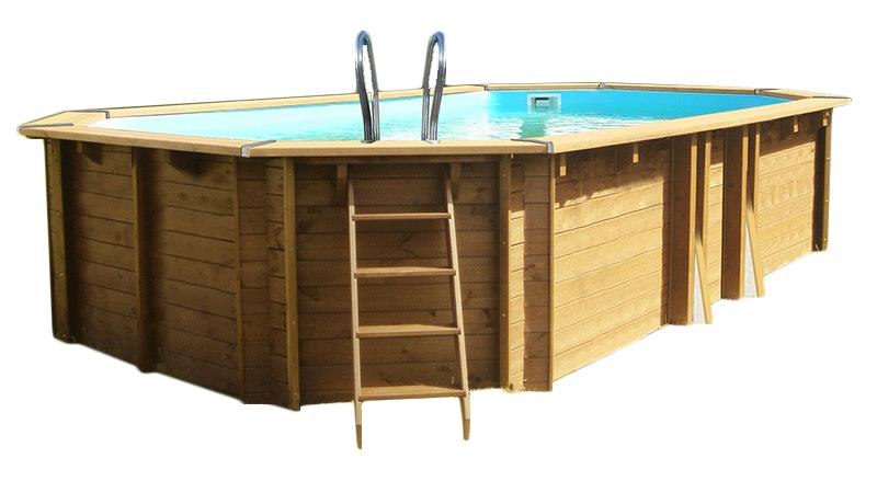 Cu nto espacio es necesario para una piscina blog outlet piscinas - Piscinas de patas ...