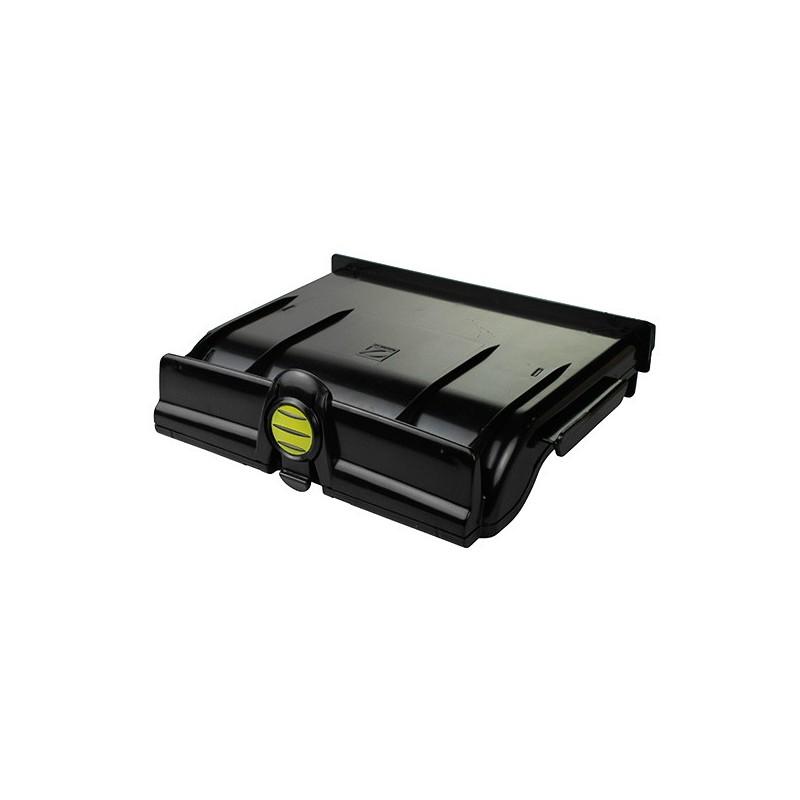 Soporte filtro robots Zodiac Vortex R0517700
