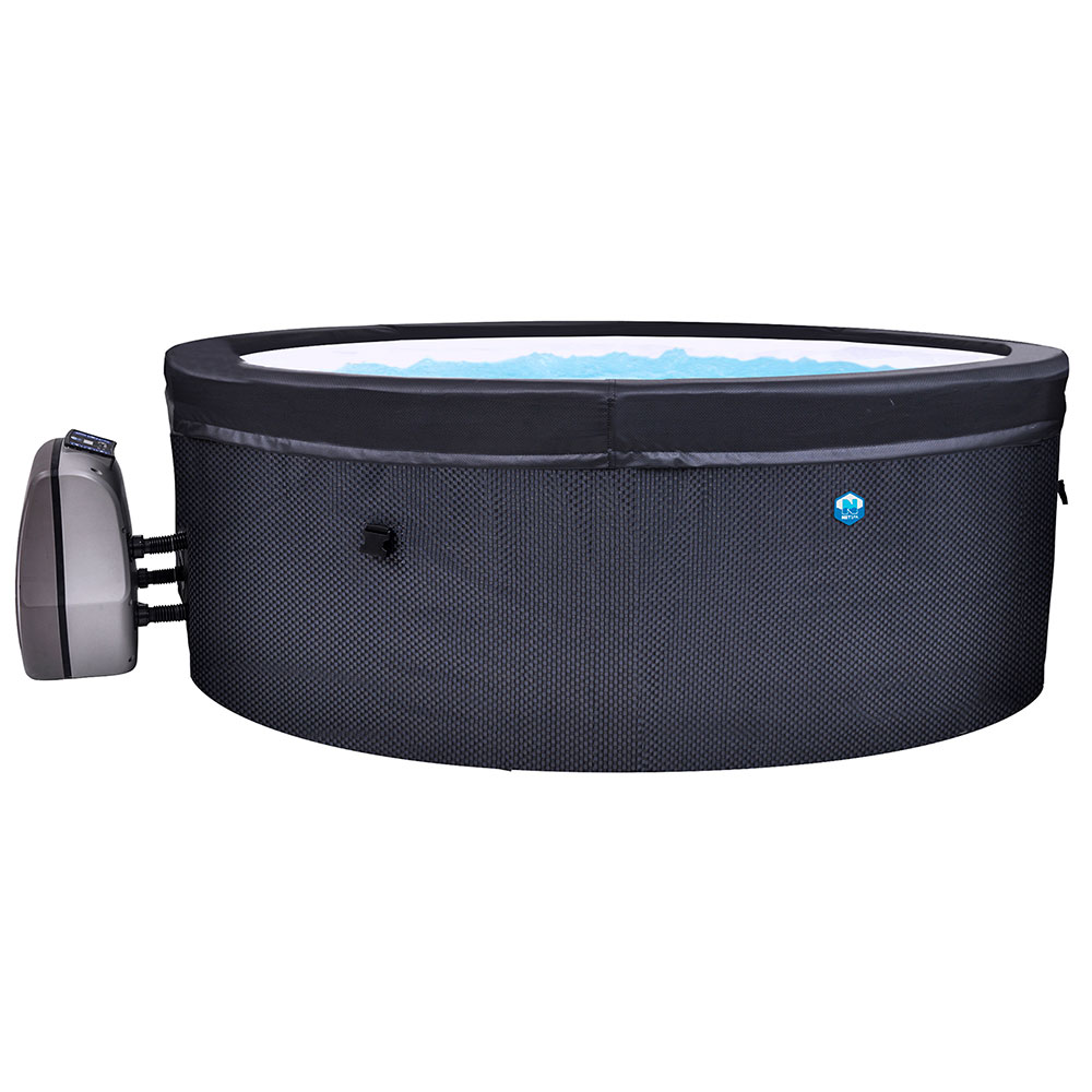 Spa Vita Netspa Poolstar