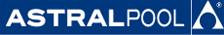 Logotipo Astralpool
