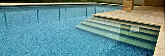 Comprar gresite para piscina outlet piscinas - Gresite piscinas precio ...