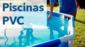 piscinas pvc