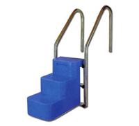Accesorios para piscinas desmontables outlet piscinas for Accesorios para piscinas desmontables