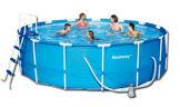 Especialistas en piscinas outlet piscinas for Bombas para piscinas bricodepot