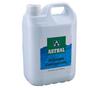 Antialgas para desinfección piscina