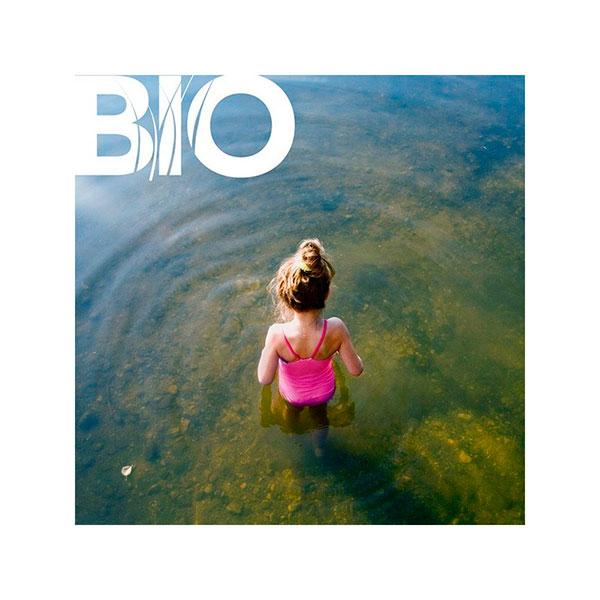 Limpiafondos dolphin bio suction bio outlet piscinas for Bio piscina