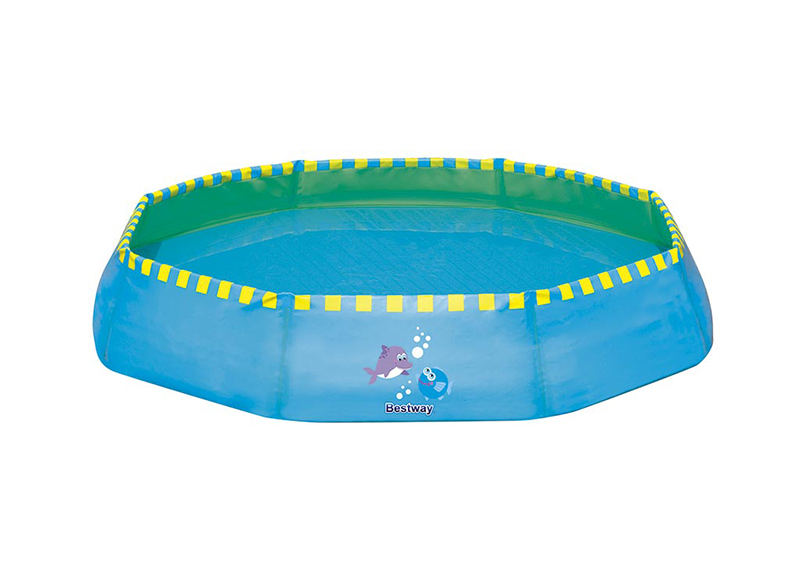 Piscina playa port til bestway 51126 outlet piscinas - Montaje piscina bestway ...