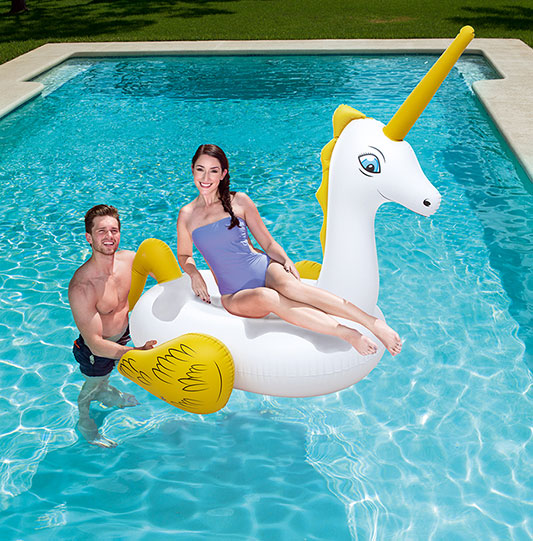 Pegaso hinchable 173x170x168cm outlet piscinas for Piscinas bestway opiniones