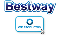 ver productos bestway outlet piscinas