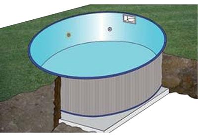 piscina enterrada gre madagascar