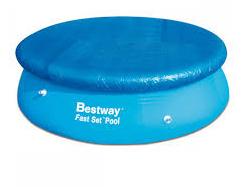 piscinas hinchables del fabricante bestway