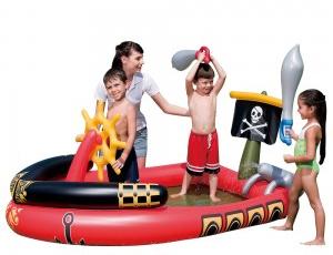 piscinas infantiles del fabricante bestway