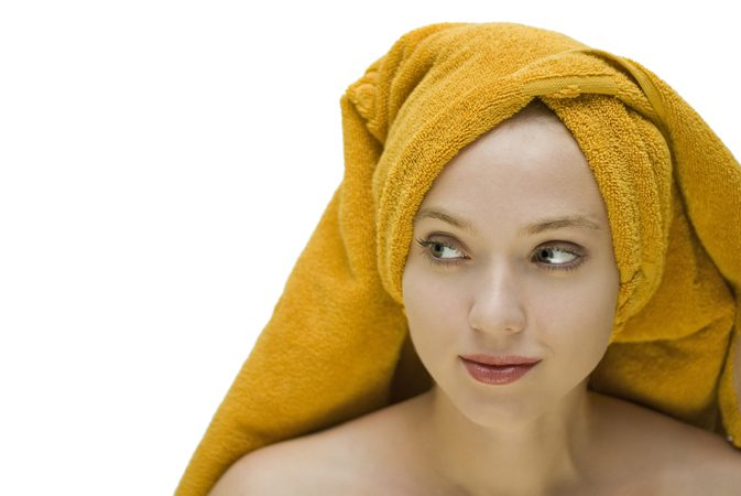 Mejora de la piel sauna infrarrojos