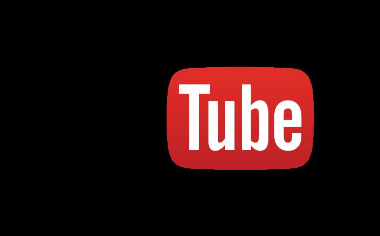 ver youtube outlet piscinas