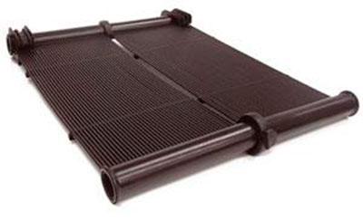 calefacción solar Helicol piscinas