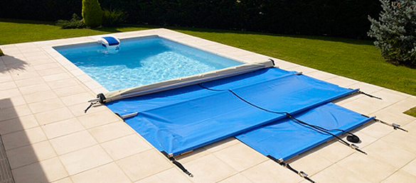 Cobertor seguridad barras piscina outlet piscinas for Cubierta verano piscina