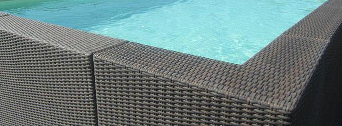Piscina laghetto modelo playa outlet piscinas - Piscine laghetto prezzi ...