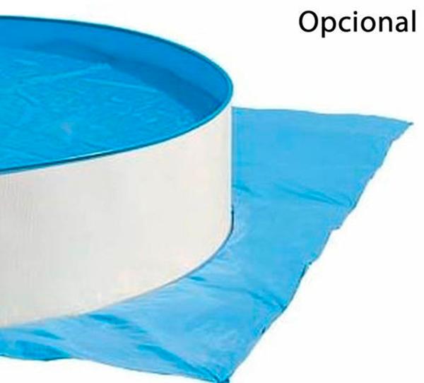 Articulos de piscinas fabulous piscina bebe x with for Normativa piscinas canarias
